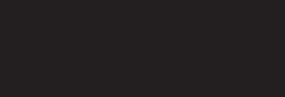 joola-logo1