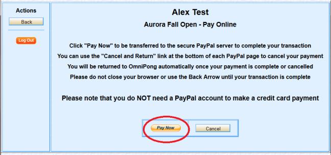 Step12_PayPalSendOff