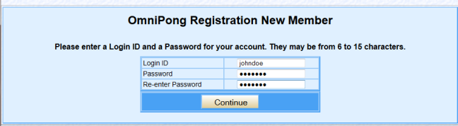 Step2_EnterLogin