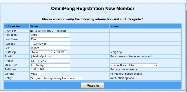 Step3_RegistrationNewMember