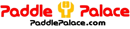 pp-logocolor_dotcom