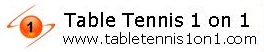 tabletennis1on1sponsor