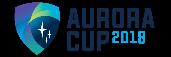 2018 Aurora Cup