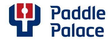 PaddlePalace_LogoStacked_RGB