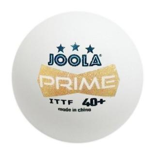 JOOLAPrimeBall