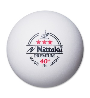 bnapr-nittaku-3star-prem-ball